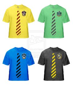 excuse me, whats with the Ravenclaw colors? Harry Potter Houses, Harry Potter Love, Harry Potter World, Ravenclaw Colors, Hogwarts Robes, Harry Potter Kleidung, Pokemon T, Home T Shirts, Tee Shirts