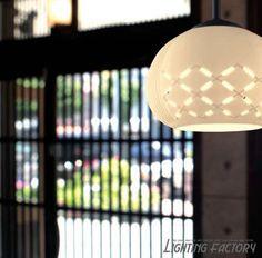 小泉照明 華燭 和風LEDブラケット (和室)