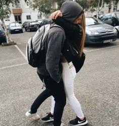 pinterest// @namalecka http://www.rencontreslocales.com/?siteid=1713432 (Best Boyfriend Goals)