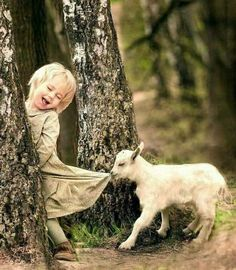 Trendy Funny Animals For Kids Baby Goats Ideas Animals For Kids, Cute Baby Animals, Animals And Pets, Funny Animals, Funny Babies, Funny Kids, Cute Kids, Cute Babies, Children Photography