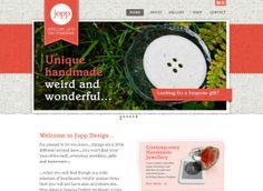 Jopp Design