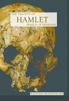 a criticisms on what is the main theme of hamlet by william shakespeare In the play hamlet, by william shakespeare, the main theme is that followed through plans of revenge lead to tragedy throughout the play, several different people want revenge on somebody hamlet, the prince of denmark, wants revenge on the current king of his country, his uncle, who killed.