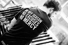 |  Get Workout Gear @ http://www.fitnessgirlapparel.com
