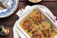 Krémes sörös csirke Recept képpel - Mindmegette.hu - Receptek