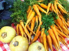 east oxford farmers market, farmer, community, market, stalls, organic veg, japanese food, fresh apple juice