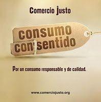 Educar desde la familia: Educar en el consumo responsable