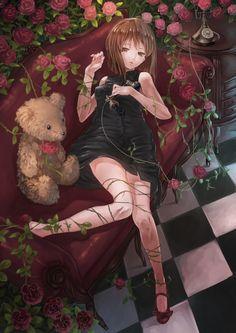 カオミン(Kaoming)... | Kai Fine Art