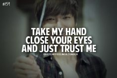Yesung -No Other