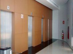Aluguel Andar Corrido no Cruzeiro BH – Aluguel Andar Corrido Belo Horizonte