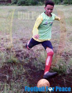 Uni Papua FC Salatiga Latihan hari Rabu, 27 Januari 2016 Materi : Small games for position http://unipapua.net/berita/uni-papua-fc-salatiga-latihan-hari-rabu-27-januari-2016/