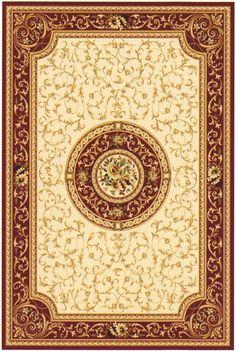 Stairways With Carpet Runners Info: 8462240868 Wall Carpet, Carpet Flooring, Rugs On Carpet, Black And White Living Room Decor, Textured Carpet, Cheap Rugs, Carpet Design, Pattern Art, Persian Rug