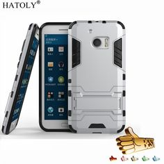 Stabile Hülle für HTC m10  Price: 16.15 CHF & FREE Shipping  #Huawei Htc One, Silicone Rubber, Phone Cover, Slim Fit, Chf, Robot, Cases, Free Shipping, Robots