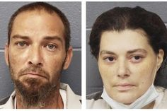 Parents Face Murder Charge in Death of Girl With Severe Lice