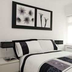 Get Inspired With This Bedroom Decorations | Bedroom | Trends | Interior Designers Ideas