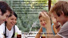 Tourette syndrome 13
