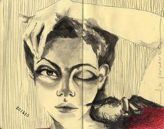https://cuadernoderetazos.wordpress.com/2011/09/14/cuaderno-de-arte-y-vida-erika-kuhn/