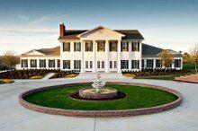 The Milestone, Wedding Ceremony & Reception Venue, Texas - Dallas, Ft. Worth, Wichita Falls, and surrounding areas