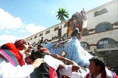 corpus christi in cusco - Buscar con Google