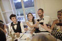 Un beau jour - photo-de-mariage-benoit-guenot-26