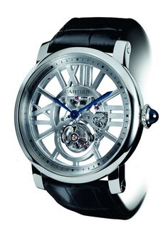 LOVE it #cartier #fashion This is my dream cartier watches-fashion cartier watches!! Click pics for best price ♥cartier watches♥ #watches