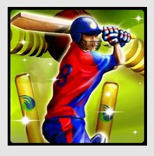 Cricket T20 Fever 3D Free Download For Android