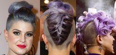 kelly-osbourne-penteados