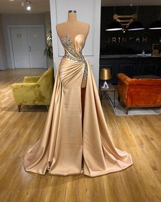 Pageant Dresses For Women, Toddler Pageant Dresses, Glam Dresses, Pageant Gowns, Event Dresses, Fashion Dresses, Formal Dresses, 1950s Dresses, Quince Dresses
