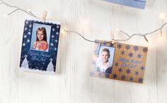 On aika ottaa osoitekirja esille ja lähettää jouluterveiset. Tilaathan kortit viimeistään 6.12. 0,80€ kotimaan joulutoivotuksia varten. | www.kuvaverkko.fi | #joulukortti #terveiset #jouluvalot #joulu #sisustusidea #somistus #tunnelma #koulukuva #valokuva #kuvatuote #clickandmix #kuvaverkko