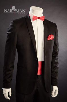 Suit Jacket, Costume, Blazer, Suits, Jackets, Men, Fashion, Down Jackets, Moda