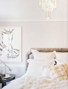 bedroom! :)