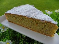L'ARBOISIEN (thermomix)