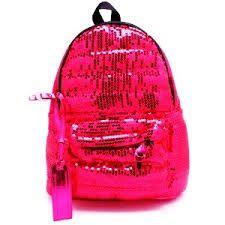 cute backpacks for teens - Google Search