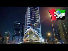 TOP 4 Star Hotels in Dubai [UAE]
