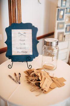 wedding advice for newlyweds