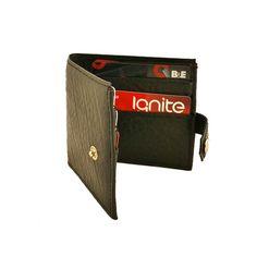 The Trucka Wallet