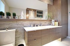 delightful Kitchen Design Ideas Youll desire to Steal. Small Shower Room, Small Bathroom, Bathroom Interior, Interior Design Living Room, Armoire Design, Bathroom Gadgets, Basement Remodeling, Vanity Lighting, Kitchen Design