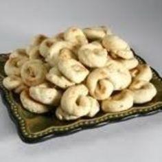 100 Italian Biscuits Ideas Italian Cookies Cookie Recipes Italian Biscuits