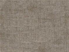 Vanguard Furniture: 151564 - VIBRATION DOVE (Fabric)