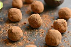 avocado-truffles-img1-res.jpg
