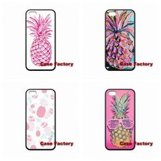 Love Pink And Pineapple For Xiaomi Redmi 2 3 Mi5 Sony Xperia C C3 M2 Samsung Galaxy Case Coque Cover Digital Guru Shop  Check it out here---> http://digitalgurushop.com/products/love-pink-and-pineapple-for-xiaomi-redmi-2-3-mi5-sony-xperia-c-c3-m2-samsung-galaxy-case-coque-cover/
