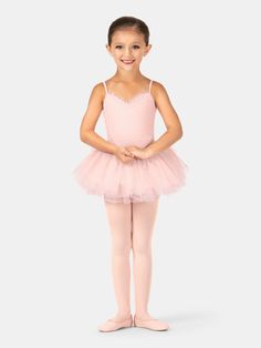 2abac248e 26 Best Ballet Leotard Dresses for Ruby images