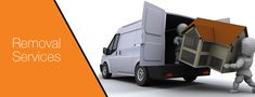 T W Removals specialize in door-to-door removal services for residential and commercial clients in Medway, London & Essex. For best removal services contact us 01634566201