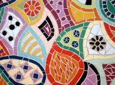 Mosaic cvfjghfghddjyfdutdjhdhf