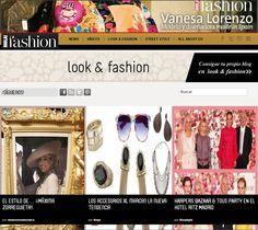 Nuestro articulo sobre #TousHarpersEvent portada de #LookandFashion de http://Hola.com  Ver:  http://lookandfashion.hola.com/aloastyle/20130424/harpers-bazaar-tous-party-en-el-hotel-ritz-madrid/