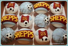 West Ham United tickets are now available for matches in the season right here, for as low as 0 West Ham Football, Football Ticket, Desserts, Cupcake, Cakes, Food, Tailgate Desserts, Deserts, Cake Makers