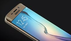 Samsung has already started Android 8.0 Oreo Beta program for the Samsung Galaxy S8 and S8 Plus users. We all know that Samsung will update the Galaxy S7 and S7 Edge to Android 8.0 Oreo in future, but what about Samsung Galaxy S6 Family? Well, according to the latest information Samsung is...