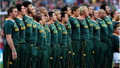 Springboks Rugby World Cup Squad 2015 – South Africa RWC Team Squad 2015 rugby rugby world cup rugby live rwc 2015 world cup 2015 rugby world cup 2015 Best Rugby Player, Rugby Players, Rugby Teams, Soccer City, South African Rugby, Rugby Championship, Super Rugby, Pride And Glory, Rugby Men