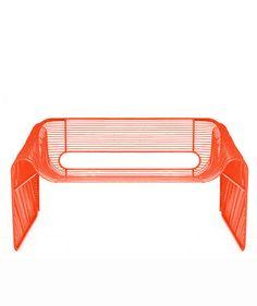 The Love Seat - Woonwinkel - 1