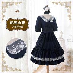 http://babyclothes.fashiongarments.biz/  Anime Card captor Sakura Tomoyo Cream Camellia Fanart Lolita Dress Cosplay Costume Girls party Uniform fullset in stock freeship, http://babyclothes.fashiongarments.biz/products/anime-card-captor-sakura-tomoyo-cream-camellia-fanart-lolita-dress-cosplay-costume-girls-party-uniform-fullset-in-stock-freeship/, Anime Card captor Sakura Tomoyo Cream Camellia Fanart Lolita Dress Cosplay Costume Girls party Uniform fullset in stock freeship Description…