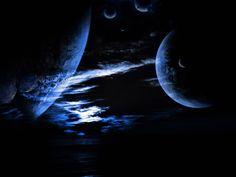 dark pics | Going Global… Dark Globe Forum | Legends Undying